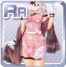 See-Through Racy Dress