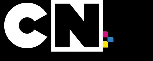 File:Cartoon Network HD logo.png