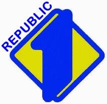 File:Republic 1 Ident 1982-1.png