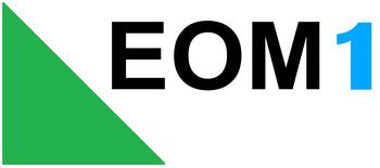EOM 1