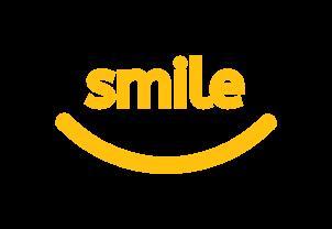 Logo for Smile