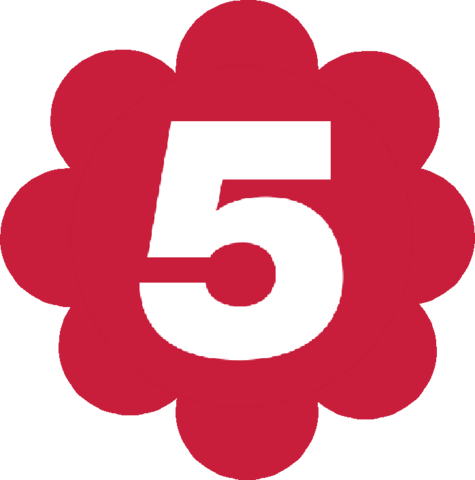 File:Canale 5 Ident 2016.png