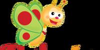 BabyTV (Broadcaster)