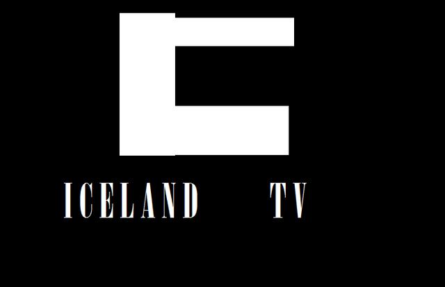 File:Iclandtv1.png