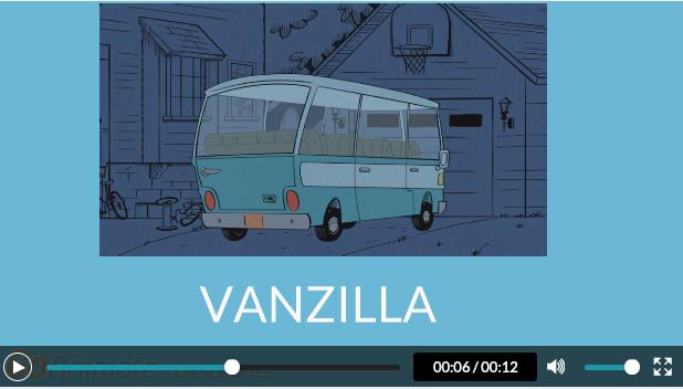 File:Vanzilla Planes the Series.PNG