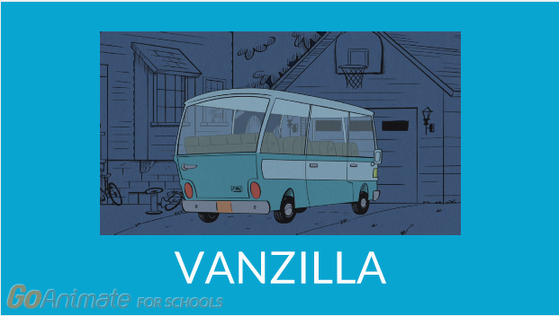 File:Vanzilla Welcome to Buttersland.PNG