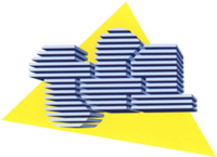 File:200px-TF1 logo 1987.png