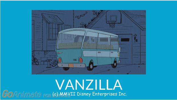 File:Vanzilla 2007 Copyright.png