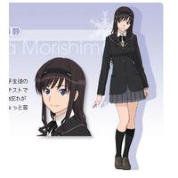 File:Haruka Morishima Anime next top model cycle 1.jpg