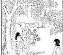 Jia Tanchun
