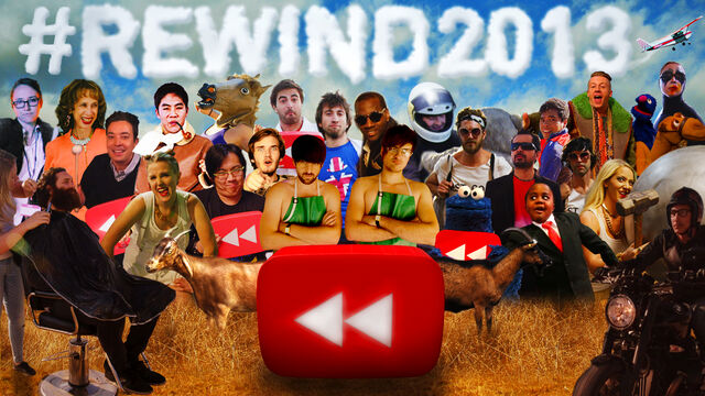 File:Youtube rewind.jpg