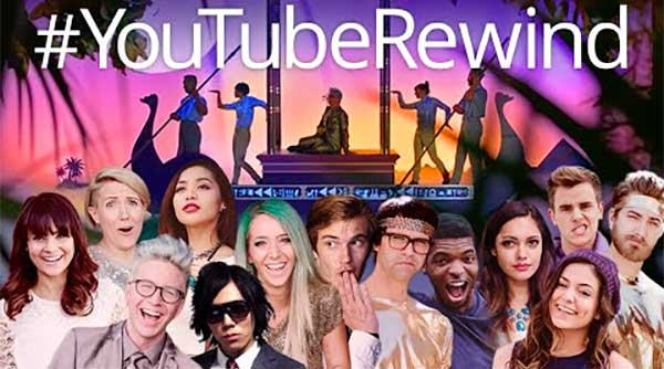 File:Youtube-rewind 2014.jpg