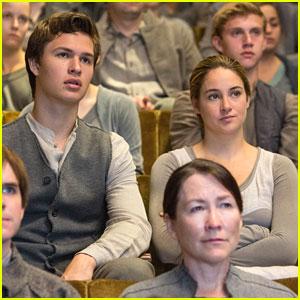 File:Tris and caleb.jpg