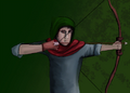 Thumbnail for version as of 15:44, June 28, 2015