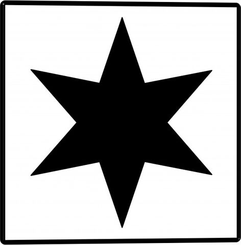 File:Black-star.jpg
