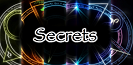 File:Secret-rp-Wiki-wordmark.png