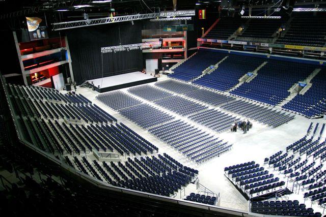 File:Siemens Arena.jpg