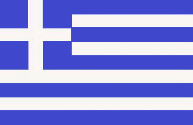 File:Greece..png