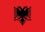Albania big