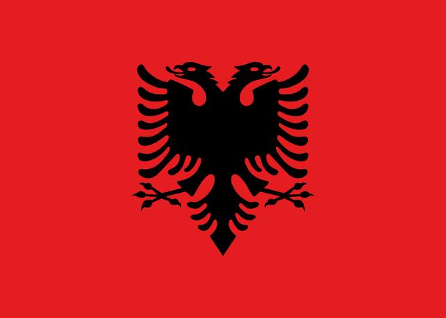 File:Albania big.png