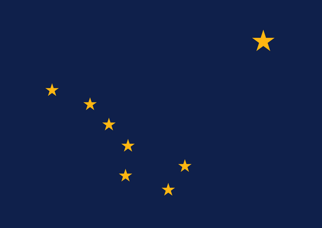 File:Alaska big.png