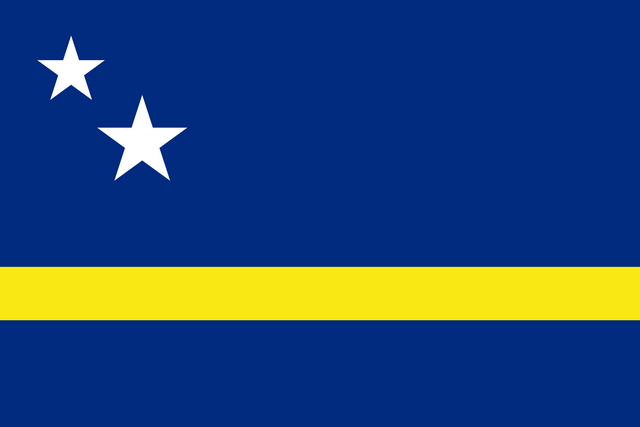 File:Curacao big.png