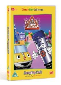 File:Jumping Jack DVD.jpg