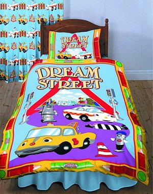 File:Dream-Street-Bedding.jpg