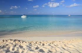 File:Clear blue sea.jpeg