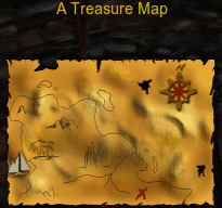 File:Treasure Map.png