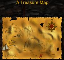 File:Treasure Map.png