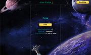 Alien Portal 2