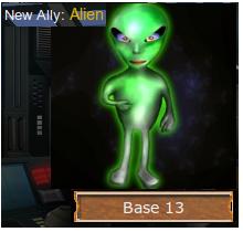 File:Alien2.png