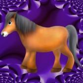 File:Pony.jpg