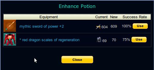 File:Enhance Potion Usage A.png