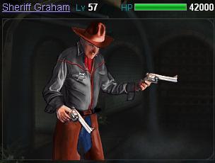 File:Sheriff Graham.png