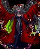 Queen Haderon
