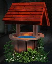 File:Wishing Well.jpg