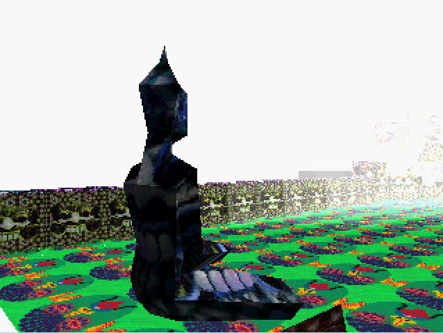 File:Statuepit.png