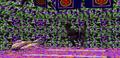 Thumbnail for version as of 01:59, November 7, 2013