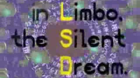 LSD DreamEmulator OPENING A