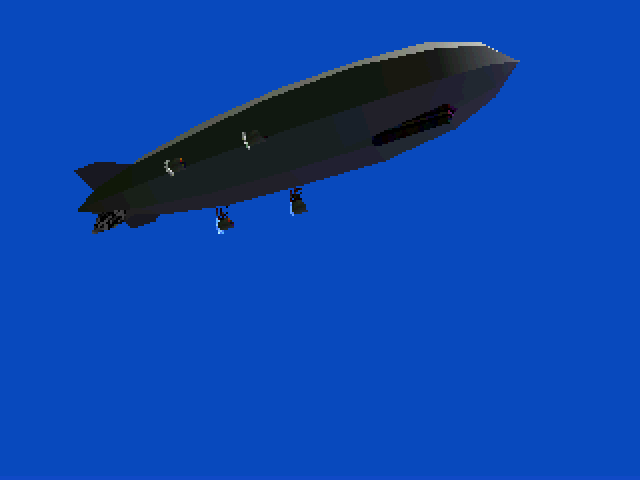 File:Zeppeling.png
