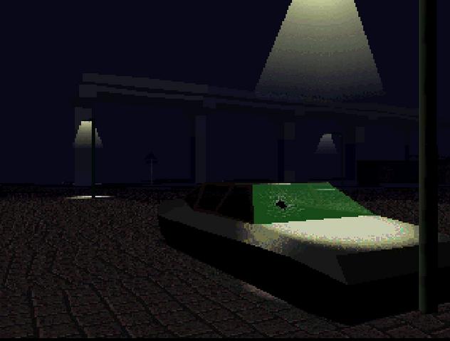 File:Murder Scene.png