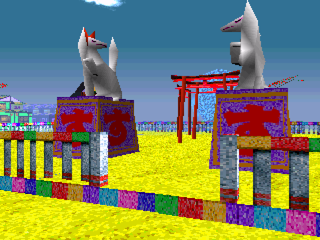 File:Wolfstatues.png