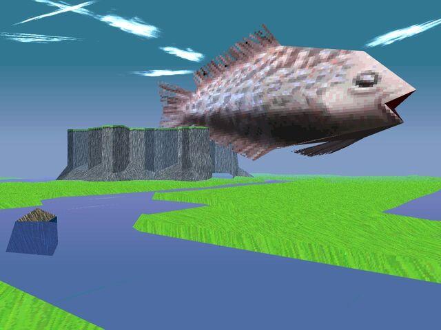 File:Nr-normal-giant-fish.jpeg