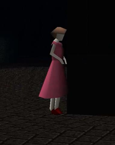 File:Headless Woman.png