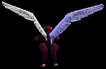 File:Bird-back.png