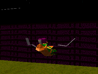 File:Flying ghost3.png