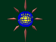Beamssun