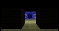 Thumbnail for version as of 02:41, September 23, 2014